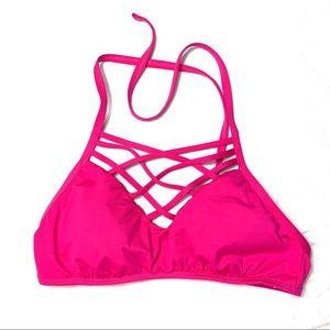 Mossimo Strappy Bikini Top
